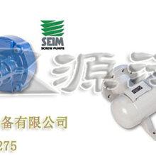低价供应SEIM螺杆泵意大利进口螺杆泵PXF三螺杆泵高压图片