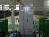 济南巨一自动化设备直销在线移动单元加注机