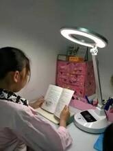 护眼台灯保护孩子的视力健康