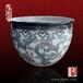 陶瓷大缸生产厂家,供应陶瓷大缸