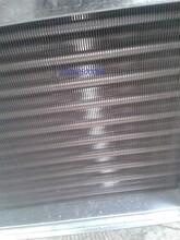暖风机铜管表冷器、换热器定制生产厂家、优质供货商