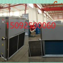 组合式热回收空气处理机组_组合式热回收空气处理机组价格、图片参数、设计