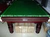 出售台球桌,二手台球桌,台球杆,台球用品,台球器材,台球桌安装,台球桌换台呢