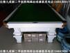出售二手刚库台球桌14张,比赛专用球台,锐胜刚库手台球桌