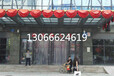 沈陽市超市商場PVC原料軟門簾生產安裝廠家