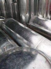 汽车刹水桶自动焊机