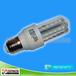 索能照明SNYFQ-3U5W一分钱节能灯LED球泡灯第五代