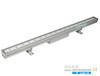 SN-XL6-5850江门洗墙灯厂家,LED洗墙灯,LED轮廓灯,线条灯,选用EdisonLED