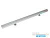 SNXL10-3836索能10W洗墙灯,LED幕墙洗墙灯,桥梁流水灯,大功率LED灯