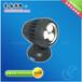 SONON新款LED投光灯,圆形投光灯,防水投光灯,铝壳投光灯