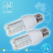3U节能灯批发价直供3U节能灯价格实惠3U节能灯质量好LED灯图片
