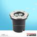 索能光电SN-DMD100景观灯,3W地埋灯批发,LED地埋灯,大功率埋地灯量大优惠