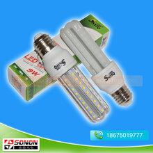 索能LED玉米灯品牌_led玉米灯价格及图片_玉米灯批发商_玉米灯订做图片
