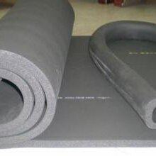 铝箔橡塑保温板,铝箔橡塑保温板型号尺寸