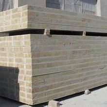 阻燃岩棉保温板,岩棉保温板尺寸表