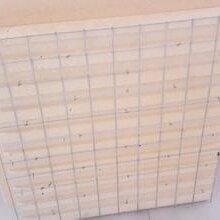 钢丝网岩棉保温板,岩棉保温板参数