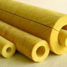 出售岩棉保温管,岩棉保温管使用方法