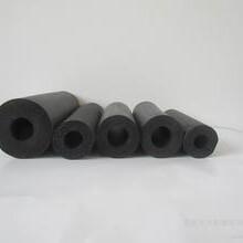 难燃橡塑保温管壳,橡塑保温管壳低价销售