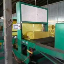 阻燃岩棉保温板,保温岩棉板生产指标