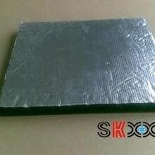 风道专用橡塑保温板立方价格