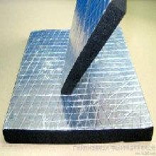 空调橡塑海绵板价格报价