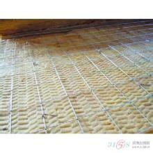 新型岩棉插丝板,幕墙岩棉插丝板型号