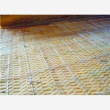 出售岩棉插丝板性能价格