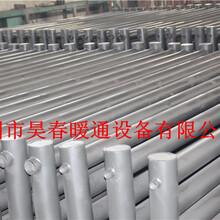 光管散热器新型排管散热器光排管暖气片