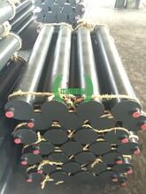 车间散热器光排管散热器车间用暖气片