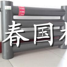 D114通水型排管散热器B型排管暖气片