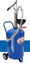 手动加油机24L加注机加机油液压油冷冻油等稀油注油机32024图片