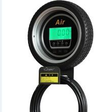 一级代理自动充气机加气机打气机充气机加气机微电脑LED数字显示图片