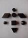 氮化硅陶瓷刀片