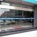 羅湖區自動門維修玻璃門門禁鎖安裝V2000