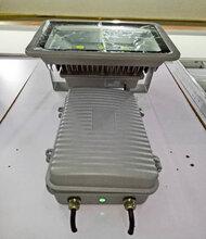登峰LED应急电源200W消防应急装置户外防水应急照明专用