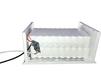 超长照明应急电源DF518H型,30W照明10小时一体化应急装置,快速充电+自检报警