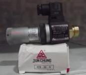 JDC-02S压力开关-台湾骏全兴JUNCHUNG