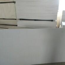 电井防火封堵标准防火材料选用图片