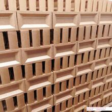环保阻火模块多少钱一块240×120×60mm封堵模块价格图片