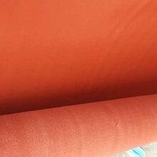 硅橡胶涂层玻纤防火布哪里买图片