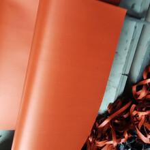 防火布的价格一米多少钱0.3、0.5、1.0厚度报价图片