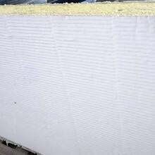 防火涂層板_簡單快速施工封堵材料圖片