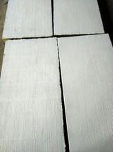 涂白色防火涂料的封堵防火板多少钱图片