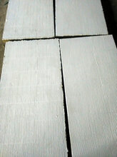 新型桥架封堵防火板DCA2型白色板图片