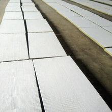 防火涂层封堵板材线缆封堵防火材料图片