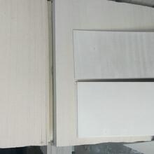 防火封堵耐火隔板規格_一般選用防火板規格圖片