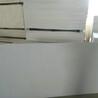 桥架横井防火隔板价格_防火隔板一块重量价格