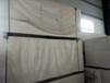 玻镁板2厘米厚每平米多少钱_玻镁防火板一平米报价