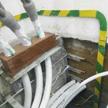 优惠的电缆防火涂料经济型图片