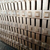 耐水性能强的防火封堵材料_耐水阻火模块